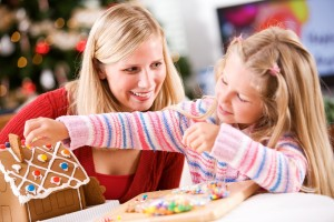 7 Tips for Homeschooling Through the Holidays