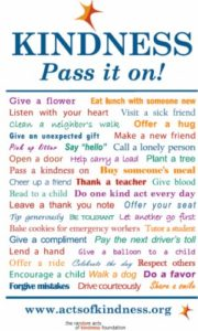 547791656-kindness_pass_it_on