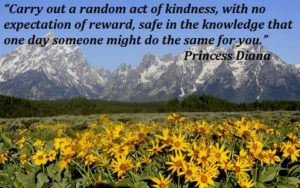 quote on kindness