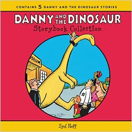 danny-and-the-dinosaur