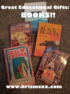 great-educational-gifts-books-4