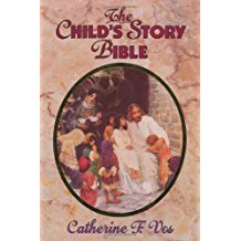 childs-story-bible